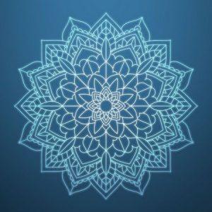 Chakra Harmonie, balanciere und harmonisiere all deine Chakras, groß und klein