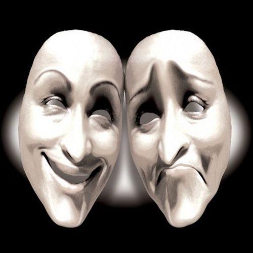 Emotionale Harmonie, gut umgehen mit Personen und Situationen