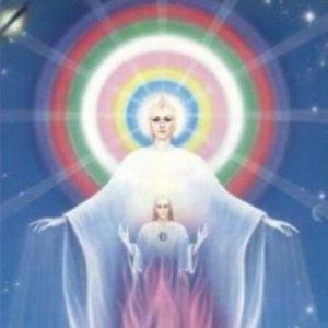 Höheres Selbst, dein himmlischer Helfer