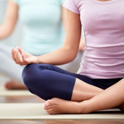 Theta Gehirnwellen, sehr gut bei der Meditation