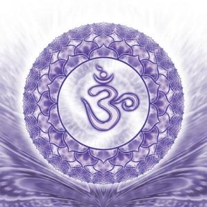 Chakra 7, das Kronenchakra, dein Zugang zu den höheren Dimensionen