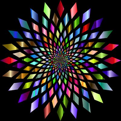 Einstimmungen Pakete: an deine Spiritualität arbeiten