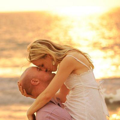 Männliche Energie Liebe, positiv umgehen mit alles was männlich ist