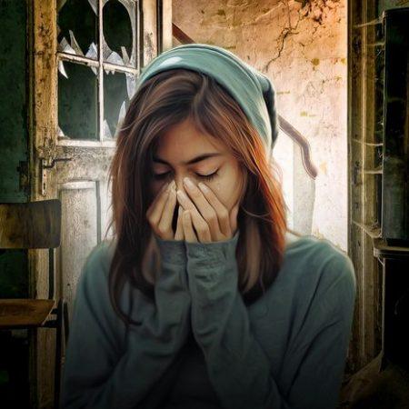 Erwartungen, ein prima Rezept für Enttäuschungen und Beziehungsprobleme